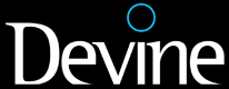 Devine - Just another WordPress site