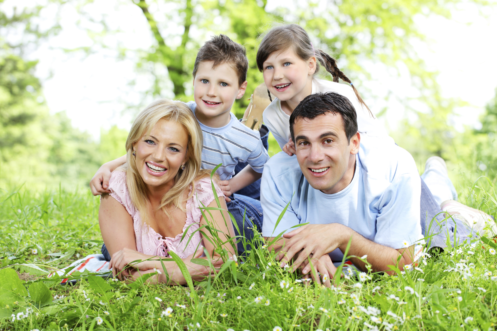 what makes a happy family There are a dozens of things you must do together with your closest relatives and the happiness will stay there with happiness all the good things will come sooner.