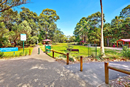 04a-Strathfield-Movies-in-The-Park