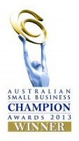australian-small-business-champion-awards-2013_winnerjpg