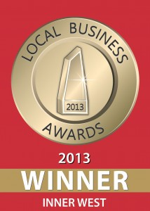 inner-west-local-business-2013-award_real-estate-of-the-year-214x300