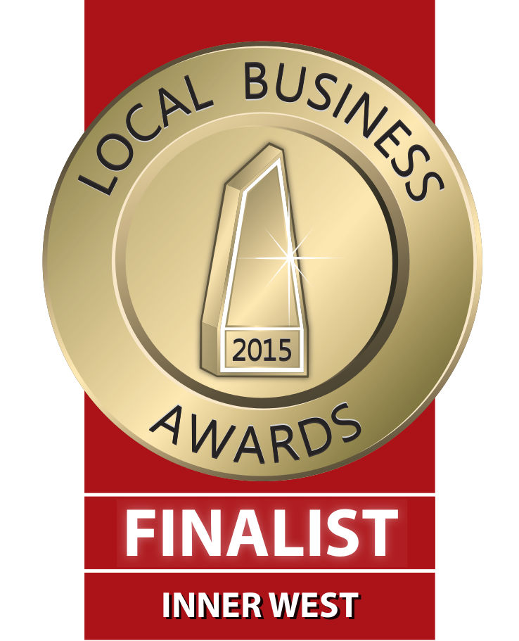 inner-west-local-business-awards-2015