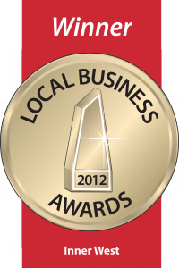 local-business-2012-awards-inner-west-winner-200x300