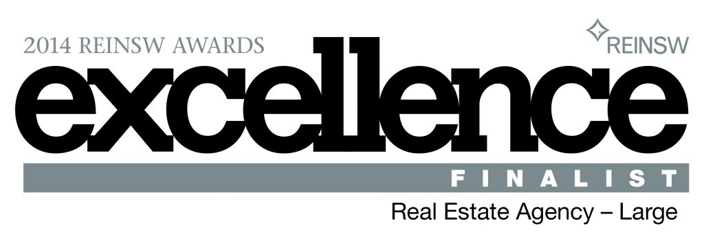reinsw_2014_awards_finalist_logo_real_estate_agency_large