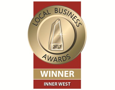Inner-West-Local-Business-Awards2017