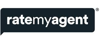 rate-my-agent
