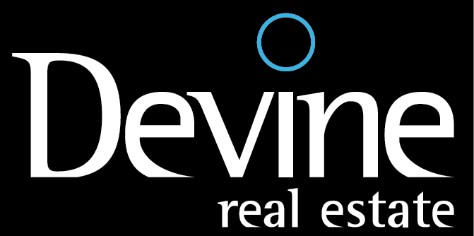 Devine Real Estate - A family owned business specialising in the auction and sale of residential property together with the leasing and management of investment properties.