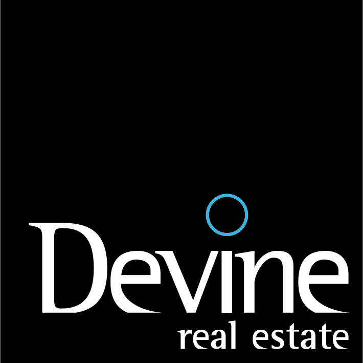 Real Estate Agents and Property Managers in Strathfield and surrounding suburbs